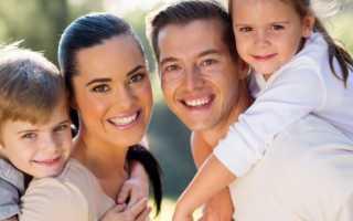 Семейные отношения на стадии развода: как грамотно разделить имущество