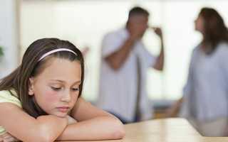 Как правильно лишить родительских прав