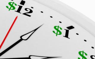 Срок давности по кредиту и судебное взыскание по задолженности: советы юристов и адвокатов