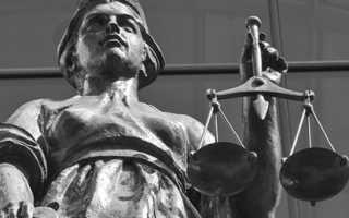 Как обжаловать тот факт, что не приняли апелляцию