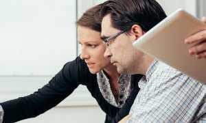 Технический руководитель: это востребованная или посредственная профессия