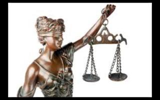 Заявление о выдаче решения судазаявления о выдаче копии решения суда