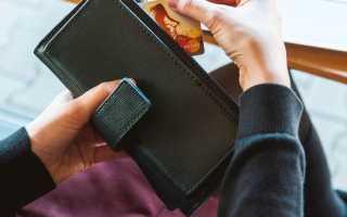 Дележ дома и изменение сроков по уплате госпошлины