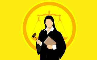 Исковое заявление на право собственности земельного участка
