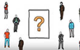 Что делать, если нарушен срок по договору аренды