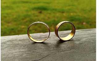 Можно ли расторгнуть недействительный брак