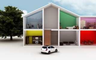 Как оформить право собственности на долю наследуемой квартиры