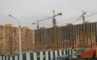 Оформление прав на квартиру при отсутствии договора с застройщиком