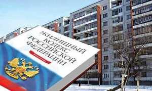 Исковое заявление о признании нуждающимся в улучшении жилищных условий