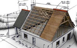 Самовольная постройка – объект залога у банка