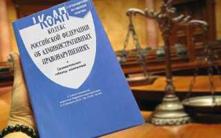 Неуплата алиментов и решение судебного пристава