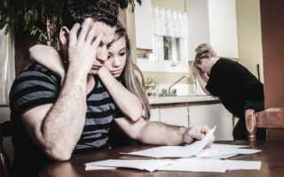 Родственники жены не дают согласия на приватизацию квартиры