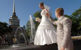 Муж избегает развода: как прекратить неудавшийся брак