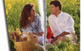 """Супруга """"иностранка"""" не желает признавать брак законным"""
