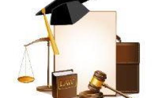 Действия в случае получения апелляционной жалобы от другой стороны в споре