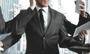 Функции менеджера проекта: руководитель или исполнитель