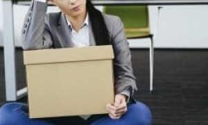 Уведомление о прекращении срочного трудового договора: в какие сроки нужно предъявить
