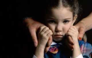 Восстановление родительских прав при усыновлении