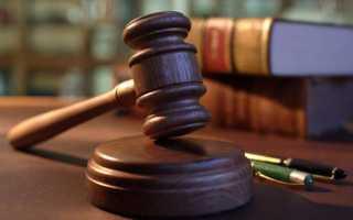 Можно ли посторонним лицам заявлять о применении в суде недостоверной информации