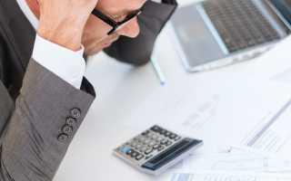 Как обжаловать акт налоговой службы