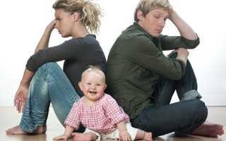 Как уменьшить алименты на первого ребенка, чтобы второй получал столько же