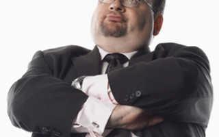 Некомпетентность адвоката: последствия