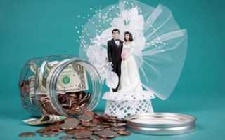 Как изменить ситуацию, если попал в руки брачной аферистки
