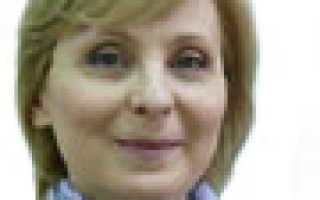 Взыскание неустойки за нарушение сроков поставки товара