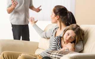 Что делать, если после второго брака бывший муж не будет платить алименты