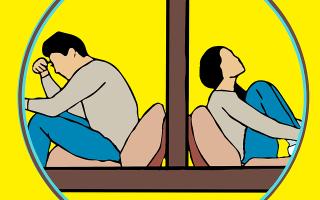Как взыскать алименты с супруга