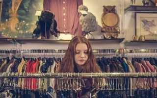 Магазин отказывается совершить обмен товара