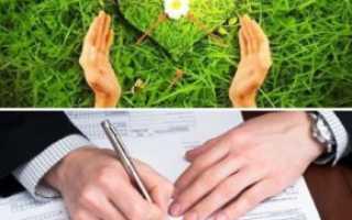 Что сделать, чтобы добиться признания права собственности