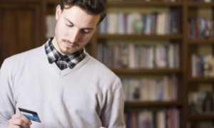 Алименты с неработающего: расчет и взыскание в судебном порядке
