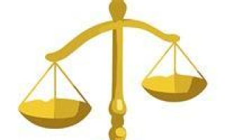 Подача искового заявления в случае невыплаты зарплаты