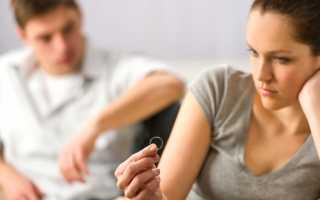 Как решить вопрос о содержании беременной супруги через суд