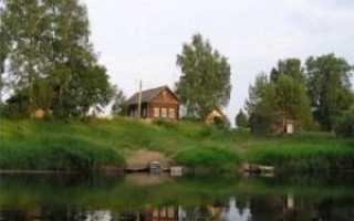 Как правильно составить иск для установления права собственности на участок земли