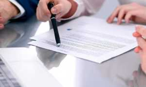 Сроки увольнения за прогул и механизм расставания с сотрудником