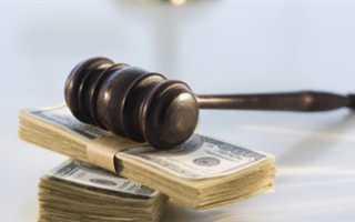 Незаконное увольнение и моральный вред