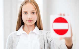 Что делать, чтобы вернуть себе право быть родителем