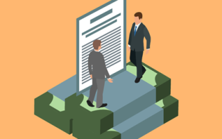 Оценка судом доказательств по трудовым спорам