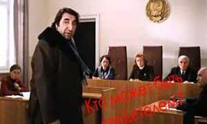 Ходатайство о вызове свидетелей в судзаявления о привлечении свидетелей к делу