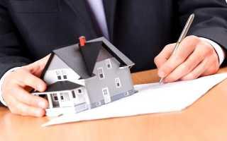 Исковое о признании права собственности в порядке приватизации