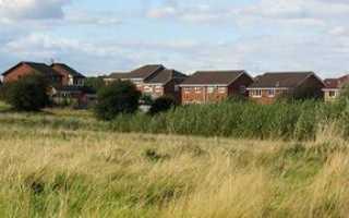 Как оформить участок земли в собственность, если отсутствуют правоустанавливающие документы