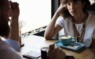 Обязательно ли обращаться в суд для развода, если оба согласны на него