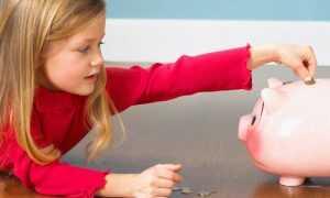 Взыскание с мужа задолженности по алиментам