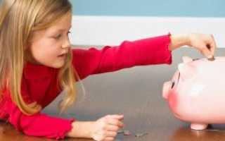 За какой период можно взыскать задолженность по алиментам